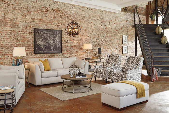 Discount Furniture Stores Greenville Sc Ashley Furniture Home Stores South Carolina | Free Home Design Ideas ...