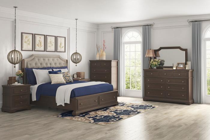 Ashley Furniture Homestore In Tallahassee Florida
