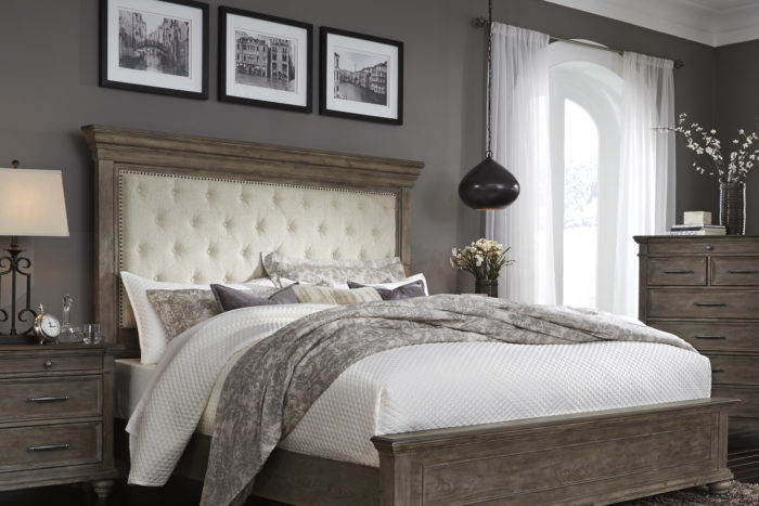 Welcome To Turner Homes, Ashley Home Furniture Pensacola Fl